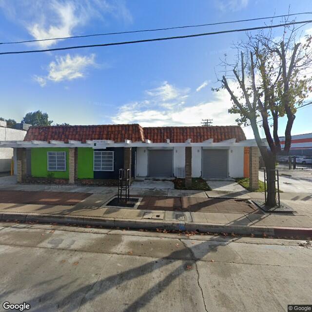 558-568 N Towne Ave,Pomona,CA,91767,US