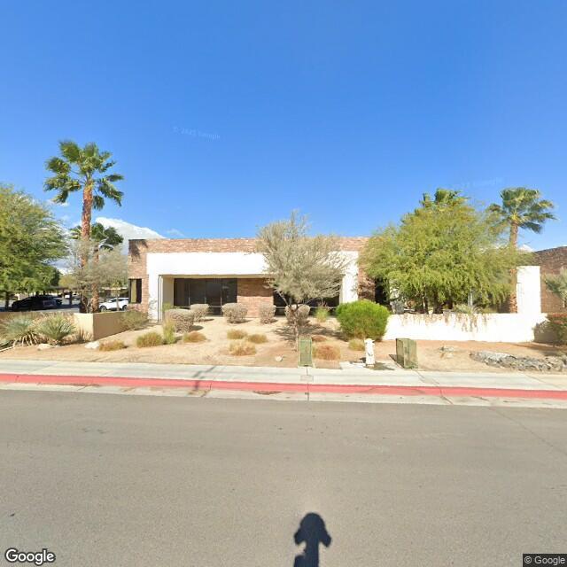 558 S Paseo Dorotea,Palm Springs,CA,92264,US