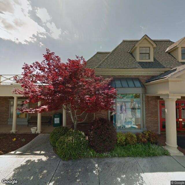 5616 Kingston Pike,Knoxville,TN,37919,US