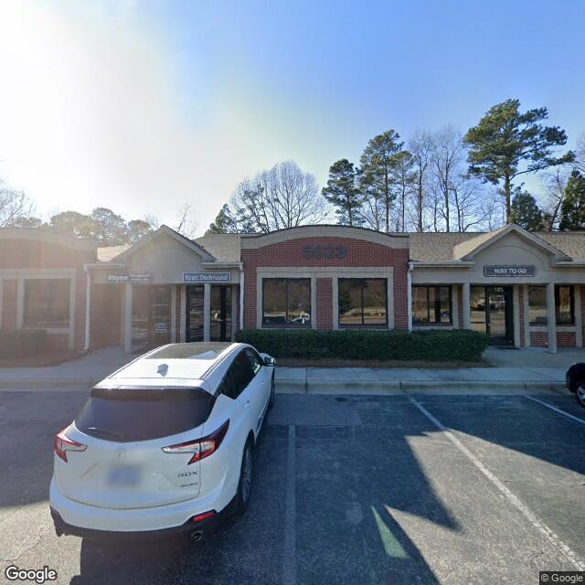 5623 Duraleigh Rd,Raleigh,NC,27612,US