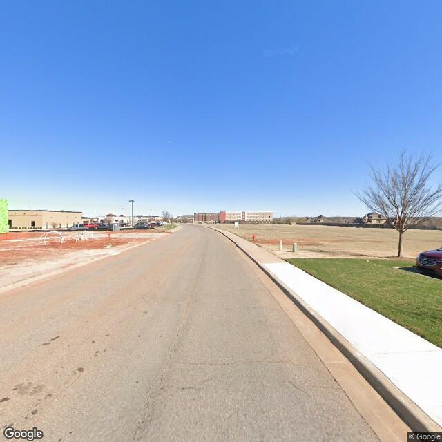 5720 NW 135th St,Oklahoma City,OK,73142,US