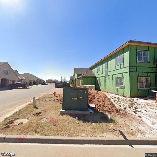 5732 NW 135th St,Oklahoma City,OK,73142,US