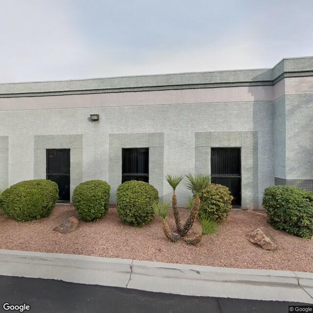 5851 W Charleston Blvd,Las Vegas,NV,89146,US