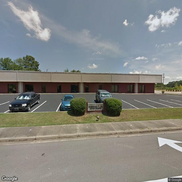 5911 Monticello Dr,Montgomery,AL,36117,US