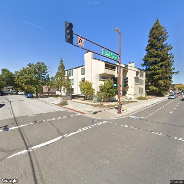 600 Chestnut St,San Carlos,CA,94070,US