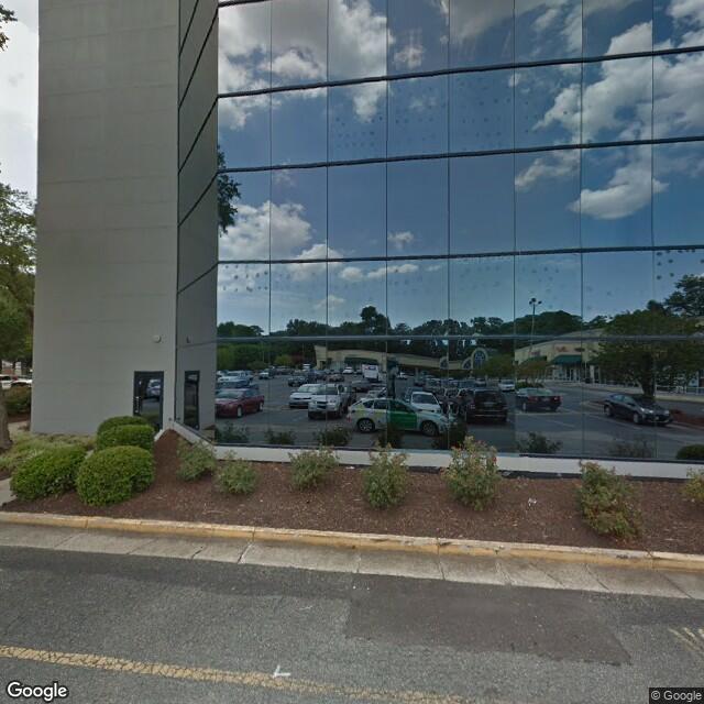 603 Pilot House Dr,Newport News,VA,23606,US
