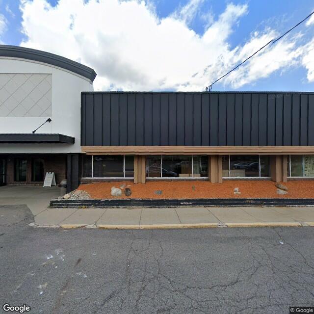 6075 N Hagadorn Rd,East Lansing,MI,48823,US