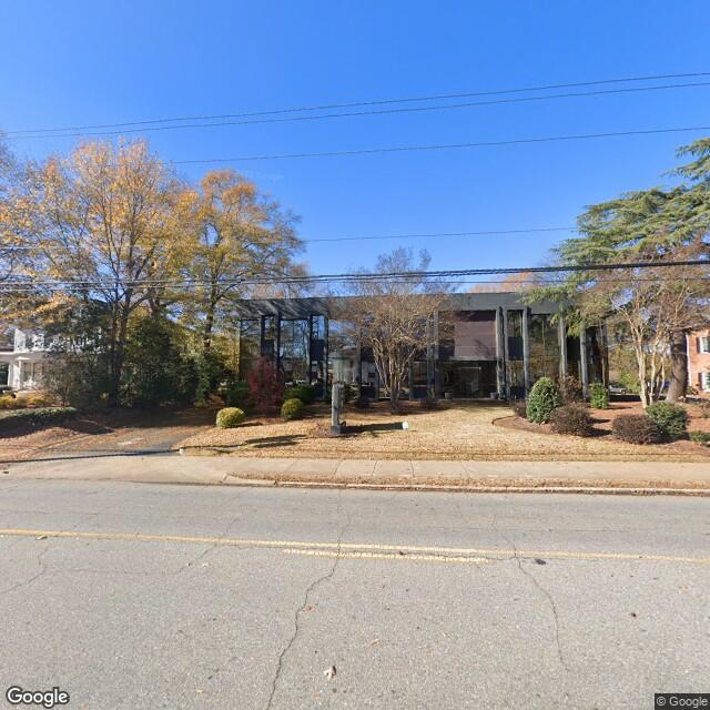 624 S Milledge Ave,Athens,GA,30605,US