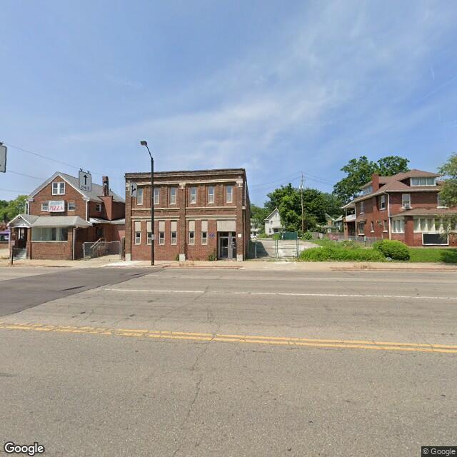 640 N Main St,Akron,OH,44310,US