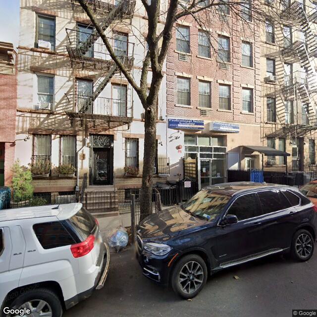 641 President St,Brooklyn,NY,11215,US