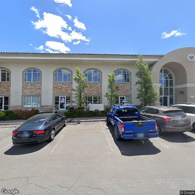 645 Sierra Rose Dr,Reno,NV,89511,US