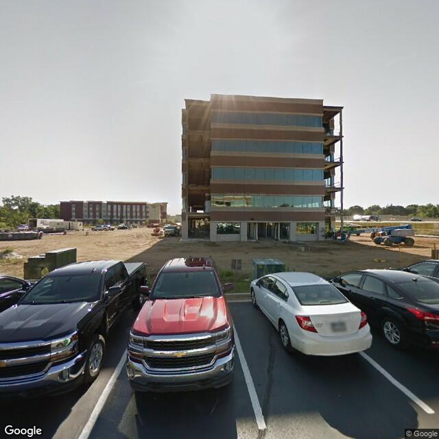 650 Trade Centre Way,Portage,MI,49002,US