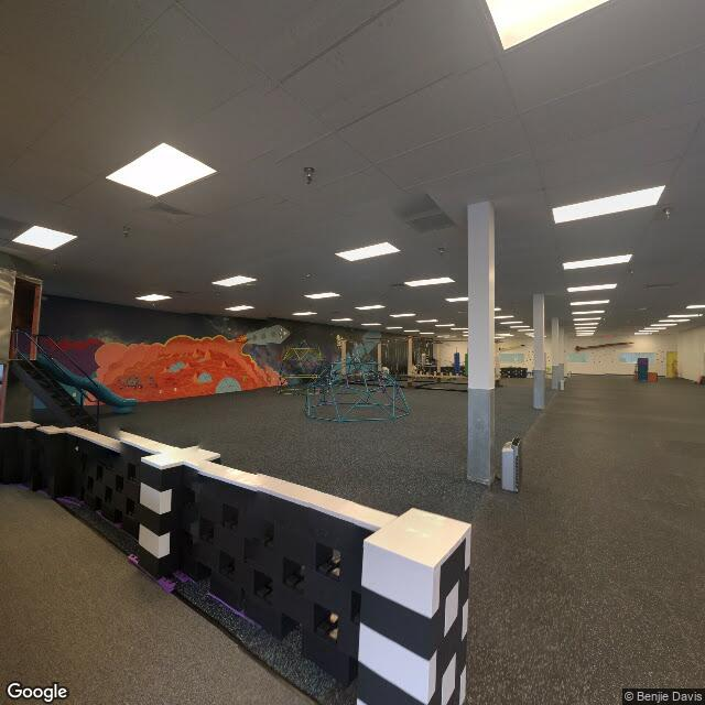 653 Cary Towne Blvd,Cary,NC,27511,US