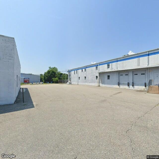 65-145 Furniture Row,Milford,CT,06460,US