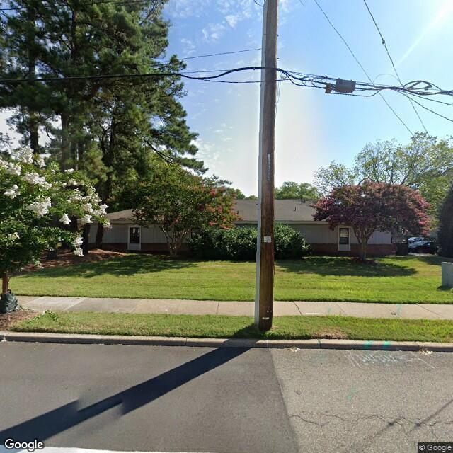 6720 Patterson Ave,Richmond,VA,23226,US