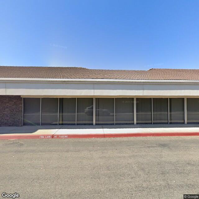 6730 N West Ave,Fresno,CA,93711,US