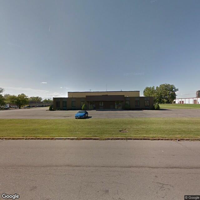 680 New Babcock St,Buffalo,NY,14206,US