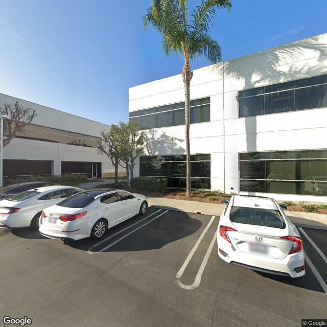 6 Liberty,Aliso Viejo,CA,92656,US