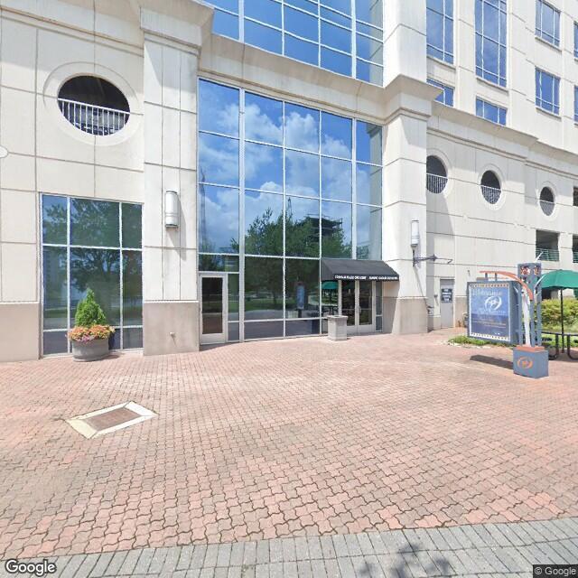 701 Town Center Dr,Newport News,VA,23606,US