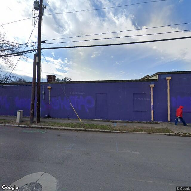 702 S Flores St,San Antonio,TX,78204,US