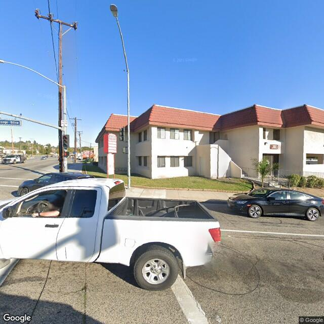 710-722 E Lincoln Ave,Orange,CA,92865,US