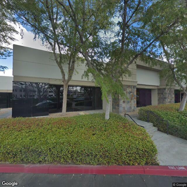 720 E Carnegie Dr,San Bernardino,CA,92408,US