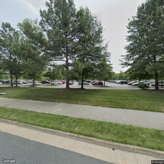 725 Volvo Pky,Chesapeake,VA,23320,US