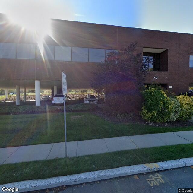 72 Essex St,Lodi,NJ,07644,US