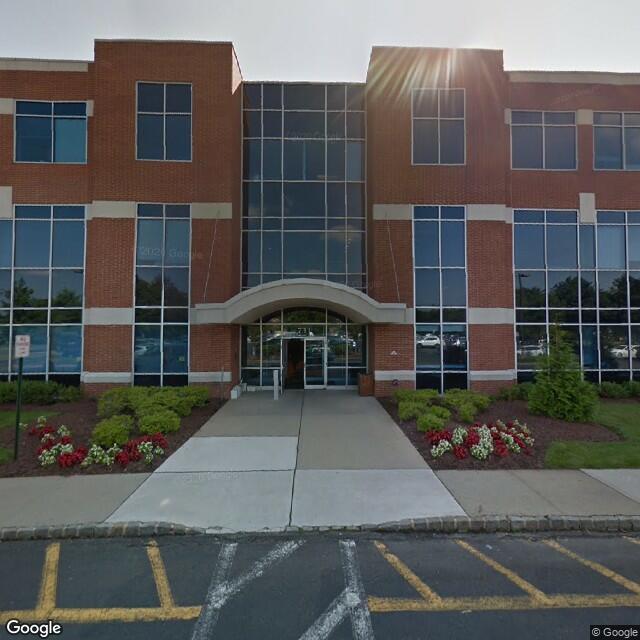731 Alexander Rd,Princeton,NJ,08540,US
