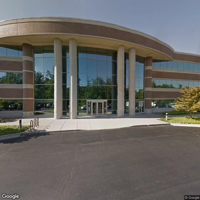 750 Trade Centre Way,Portage,MI,49002,US