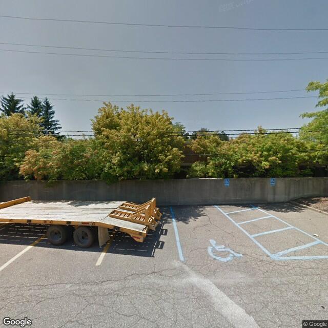7 W Square Lake Rd,Bloomfield Hills,MI,48302,US