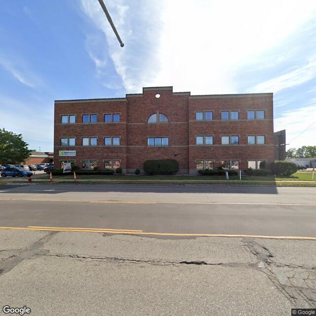 801 S Waverly Rd,Lansing,MI,48917,US
