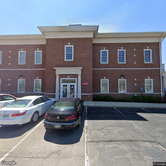 8075 Washington Village Dr,Dayton,OH,45458,US