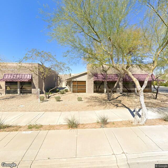 8144 E Cactus Rd,Scottsdale,AZ,85260,US