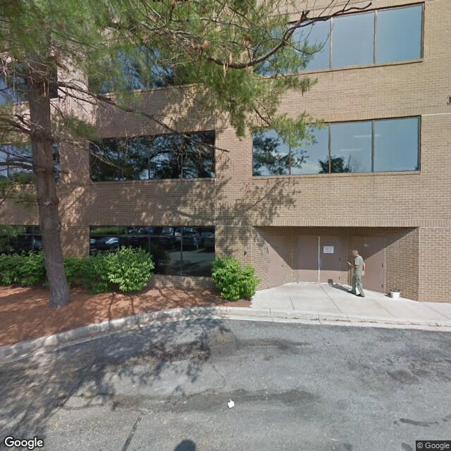 818 W Diamond Ave,Gaithersburg,MD,20878,US