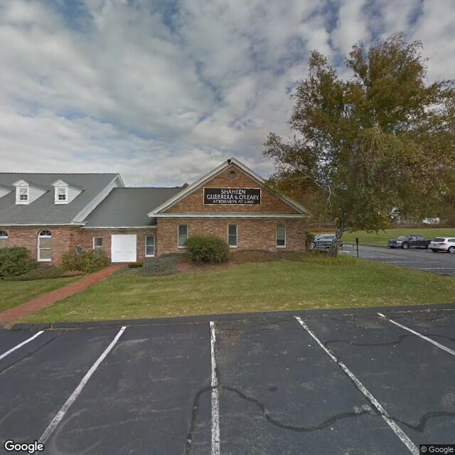 820 Turnpike St,North Andover,MA,01845,US