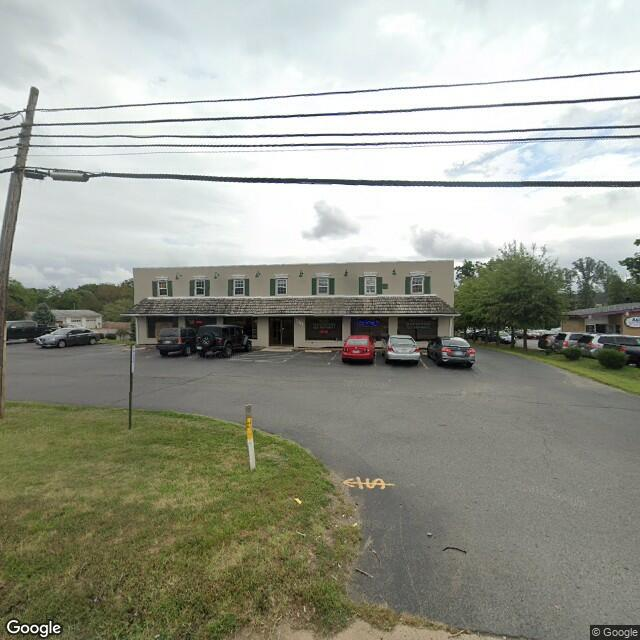 8317 Centreville Rd,Manassas,VA,20111,US