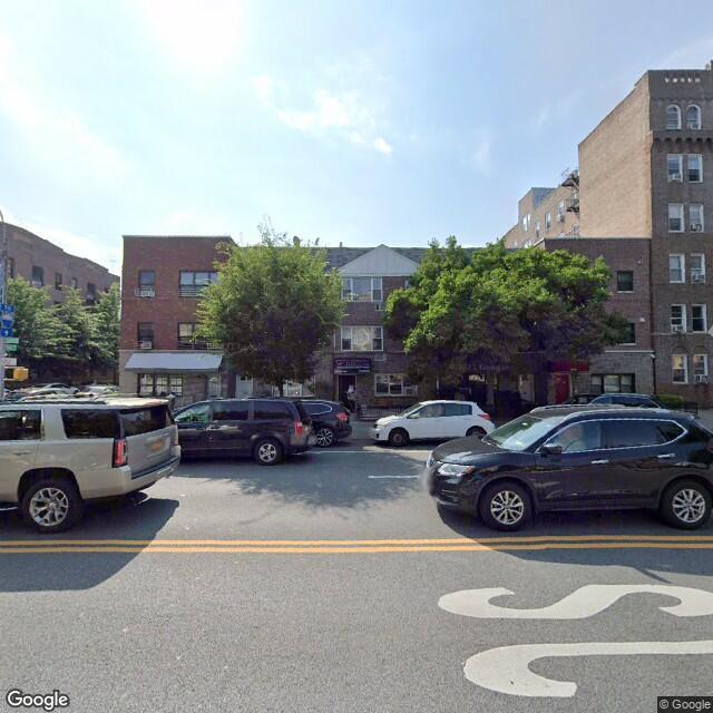 8318 4th Ave,Brooklyn,NY,11209,US
