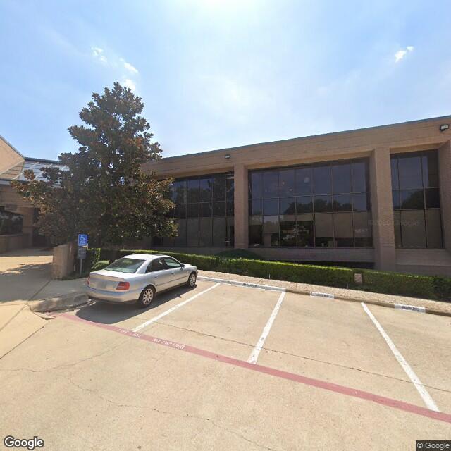 8330-8350 Meadow Rd,Dallas,TX,75231,US