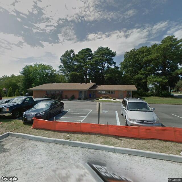 837 First Colonial Rd,Virginia Beach,VA,23451,US
