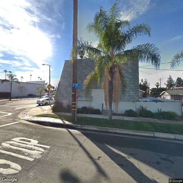 837 Orange St,Redlands,CA,92374,US