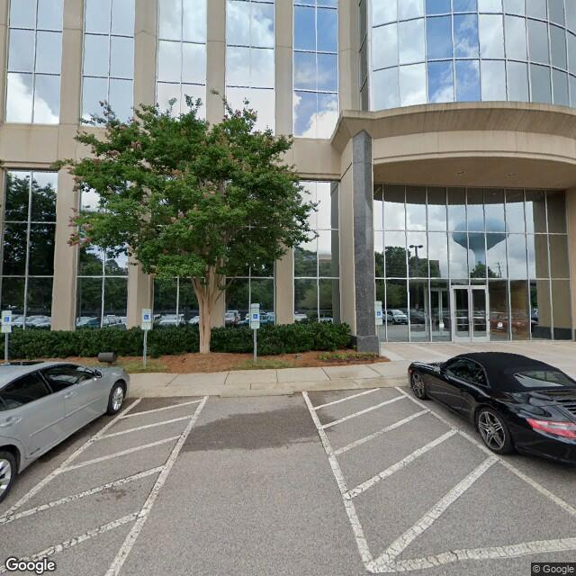 8510 Colonnade Center Dr,Raleigh,NC,27615,US