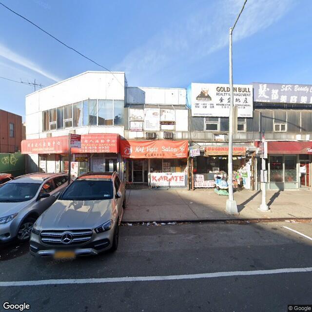 8707 Grand Ave,Elmhurst,NY,11373,US