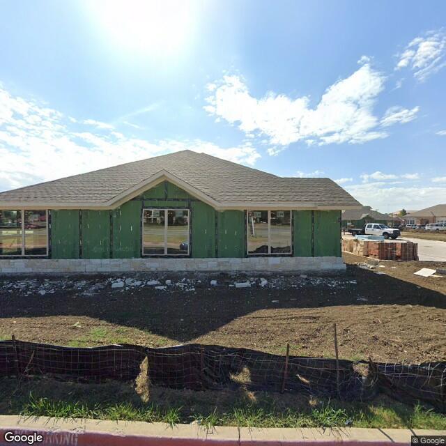870 Hebron Pky,Lewisville,TX,75057,US