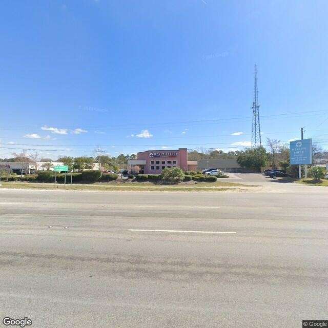 8740 Rivers Ave,Charleston,SC,29406,US