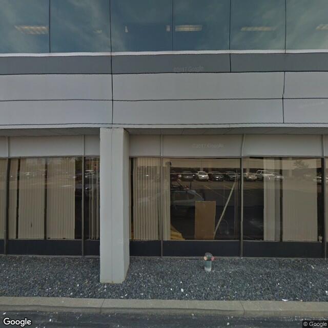 875 Greentree Rd,Pittsburgh,PA,15220,US