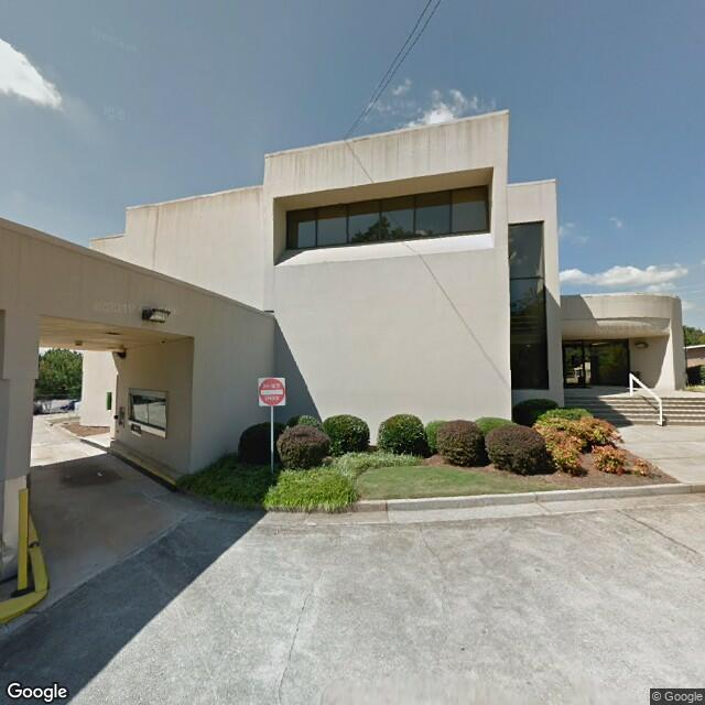 888 Concord Rd,Smyrna,GA,30080,US