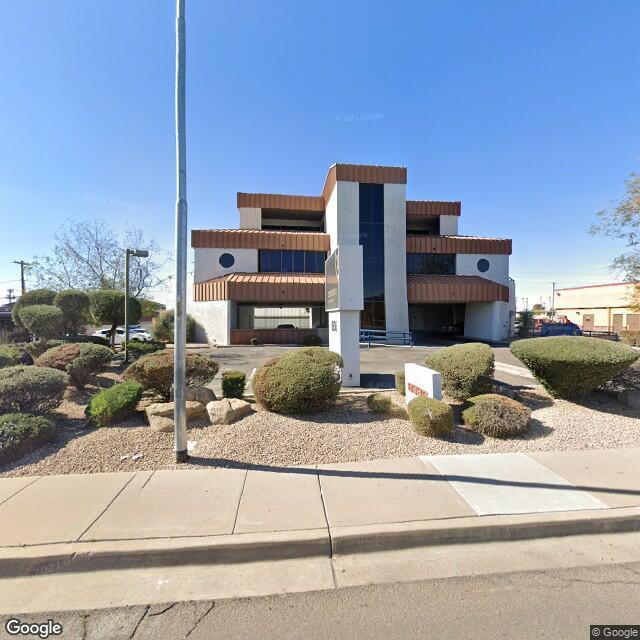 8936 N Central Ave,Phoenix,AZ,85020,US