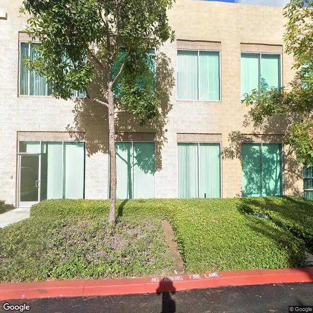 8955 Research Dr,Irvine,CA,92618,US