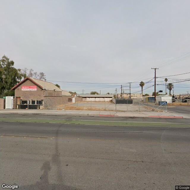 900 E Ogden Ave,Las Vegas,NV,89101,US